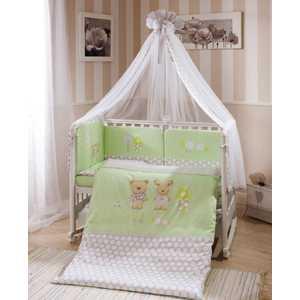 Комплект в кроватку Perina