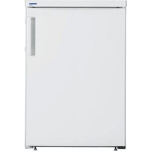 Фотография товара холодильник Liebherr T 1714 (238812)