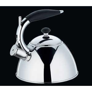 Чайник 2,5 л Cilio 430301 cilio salomon 420197