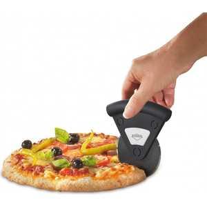 Нож для пиццы Kuchenprofi 08 0497 00 00