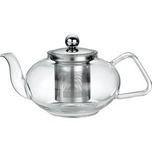 Чайник заварочный с ситечком 0,8 л Kuchenprofi 10 4571 35 00 ювелирные цепочки бронницкий ювелир цепочка