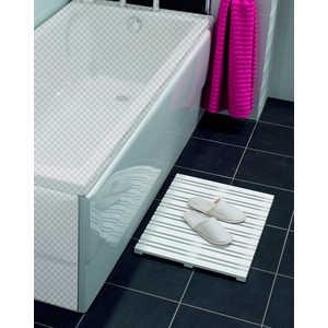Фронтальная панель Vitra для ванны (51480001000)