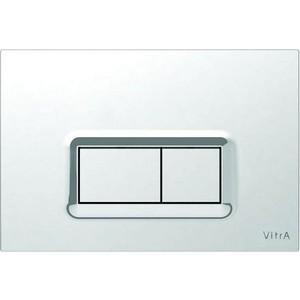 Клавиша смыва Vitra хром (740-0680)