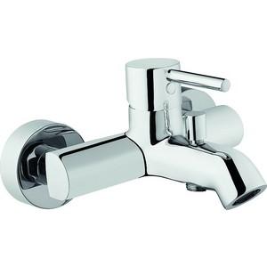 Смеситель для ванны Vitra Minimax s (A41994EXP) смеситель для ванны vitra dynamic a40953exp