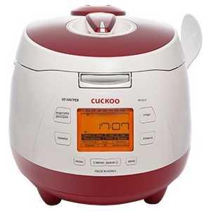Мультиварка Cuckoo CMC-M1051F мультиварка cuckoo cmc hjxt0804f