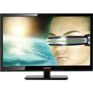 LED Телевизор Fusion FLTV-22L31B жк телевизор fusion fltv 22l31b