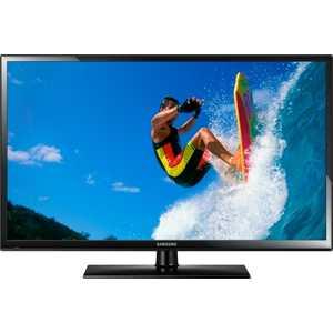 Плазменный телевизор Samsung PS-43F4510