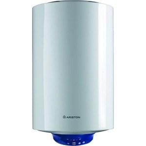 Электрический накопительный водонагреватель Ariston ABS BLU ECO PW 50 V ariston abs blu eco pw 50 v slim