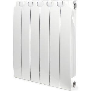 Радиатор отопления Sira RS 500x10