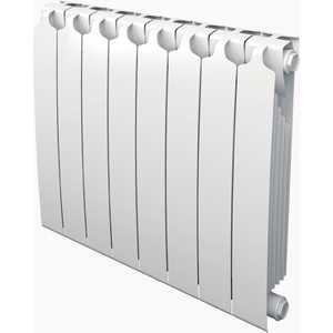 Радиатор отопления Sira RS 500x8