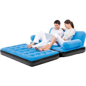 Надувной диван Bestway 193х152х64 см (67356)