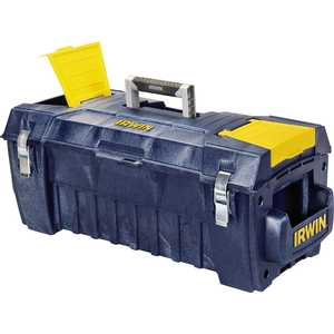 Ящик для инструментов Irwin 26'' (66см) 75х35х30 Pro (10503817)