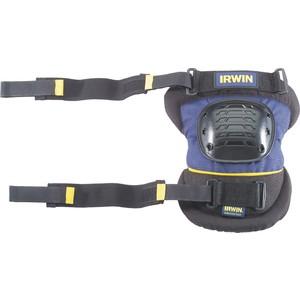 Наколенники Irwin проф. Swivel-Flex эластичные (10503832)