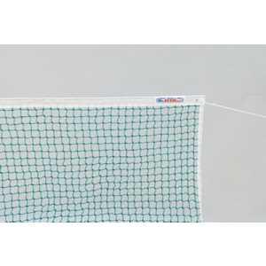 Сетка для большого тенниса Kv.Rezac арт.21055864, зеленая