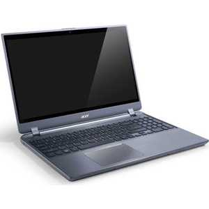 Ноутбук Acer Aspire M5-581TG-73536G52Mass (NX.M5MER.003)