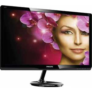 Монитор Philips 247E4LSB