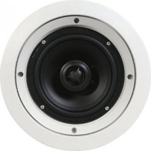 Встраиваемая акустика SpeakerCraft CRS6 Zero Single ASM86601