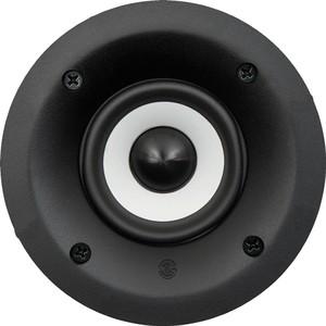 Встраиваемая акустика SpeakerCraft Profile CRS3 ASM56301
