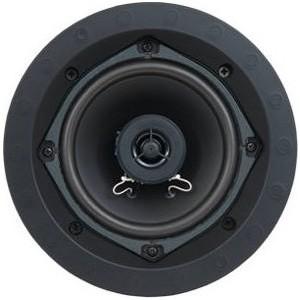 Встраиваемая акустика SpeakerCraft Profile CRS5.2R ASM52000