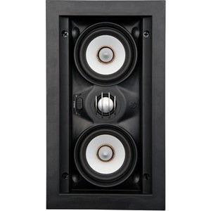 Встраиваемая акустика SpeakerCraft Profile AIM LCR3 THREE ASM54631