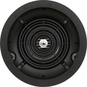Встраиваемая акустика SpeakerCraft Profile CRS6 THREE ASM56603
