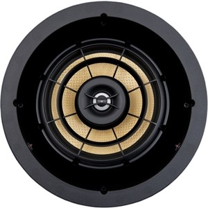 Встраиваемая акустика SpeakerCraft Profile AIM 8 FIVE ASM58501