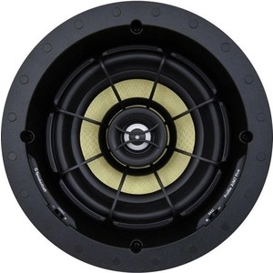 Встраиваемая акустика SpeakerCraft Profile AIM 7 FIVE ASM57501