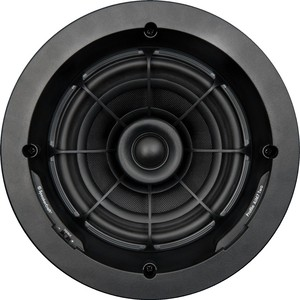 Встраиваемая акустика SpeakerCraft Profile AIM 7 TWO ASM57201