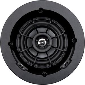Встраиваемая акустика SpeakerCraft Profile AIM 5 THREE ASM55301