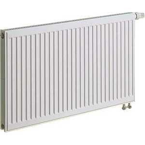 Радиатор отопления Kermi FTV тип 22 0906 (FTV220900601R2K) стальные радиаторы копа керми