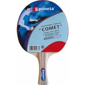 Sponeta  - купить со скидкой