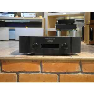 Усилитель Audio Analogue Maestro Settanta Rev 2.0 Integrated Amplifier, black