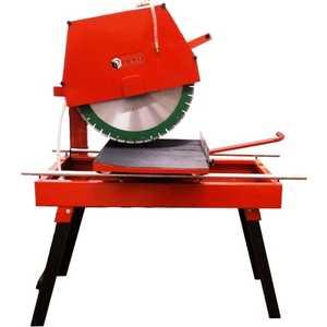 Станок камнерезный Diam SKH-600/4.0 (600061) регулируемое расширение стола до 600 мм twx7ss triton tr267729