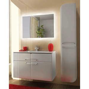 Комплект мебели Edelform Некст 75 edelform мебель для ванной edelform nota 75 белая