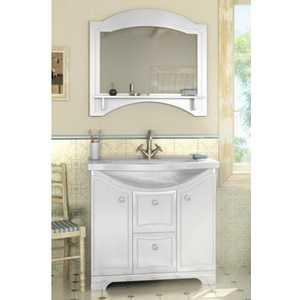 Комплект мебели Aqualife Design Лион 90  aqualife лион 50
