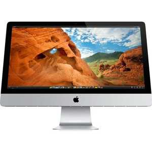 Моноблок Apple iMac MD093RU/A (MD093RU/A)