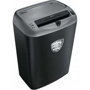 Шредер Fellowes PowerShred 70S (FS-4671101) fellowes powershred shredmate black шредер