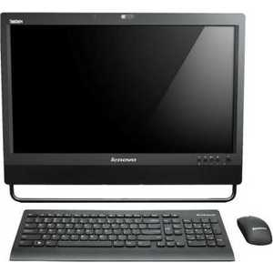 Моноблок Lenovo ThinkCentre M92Z (33251E0)