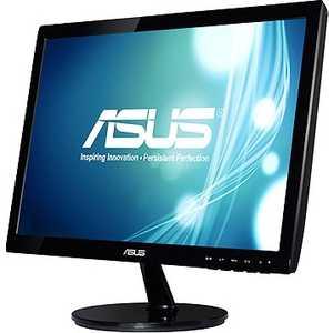 Фотография товара монитор Asus VS197DE (243528)