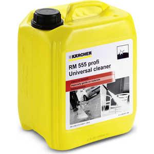 Универсальное чистящее средство Karcher RM 555 5л (6.295-357)