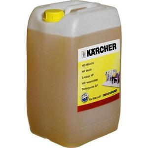 Автошампунь Karcher RM 806 (5л) (6.295-504)