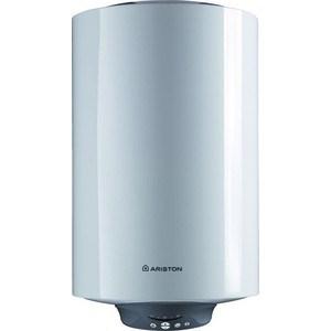 Электрический накопительный водонагреватель Ariston ABS Pro Eco Inox PW 100 V ariston abs pro eco pw 100 v