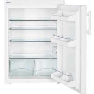 Холодильник Liebherr T 1810 холодильник liebherr sbnes 3210