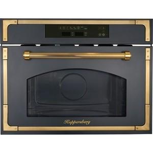 Микроволновая печь Kuppersberg RMW 969 ANT микроволновая печь sinbo smo 3658