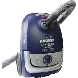 Пылесос Hoover TCP 2120 019 пылесос hoover tcp 2120