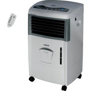 Вентилятор Vitesse VS-867