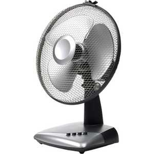 Вентилятор Bimatek FF300 bimatek ff300 настольный вентилятор