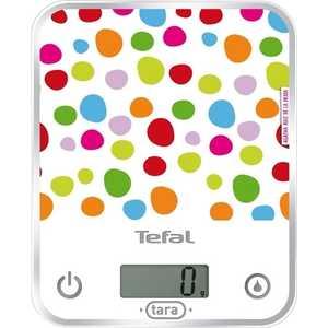 Кухонные весы Tefal BC5008