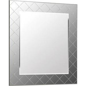 Зеркало Акватон Венеция 65 (1A155302VN010) акватон мебель для ванной акватон венеция 75 черная