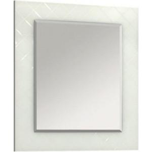 Зеркало Акватон Венеция 65 белое (1A155302VNL10) зеркало акватон фабиа 65 см белое дуб инканто 1a159702fbaf0